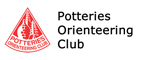 Potteries Orienteering Club